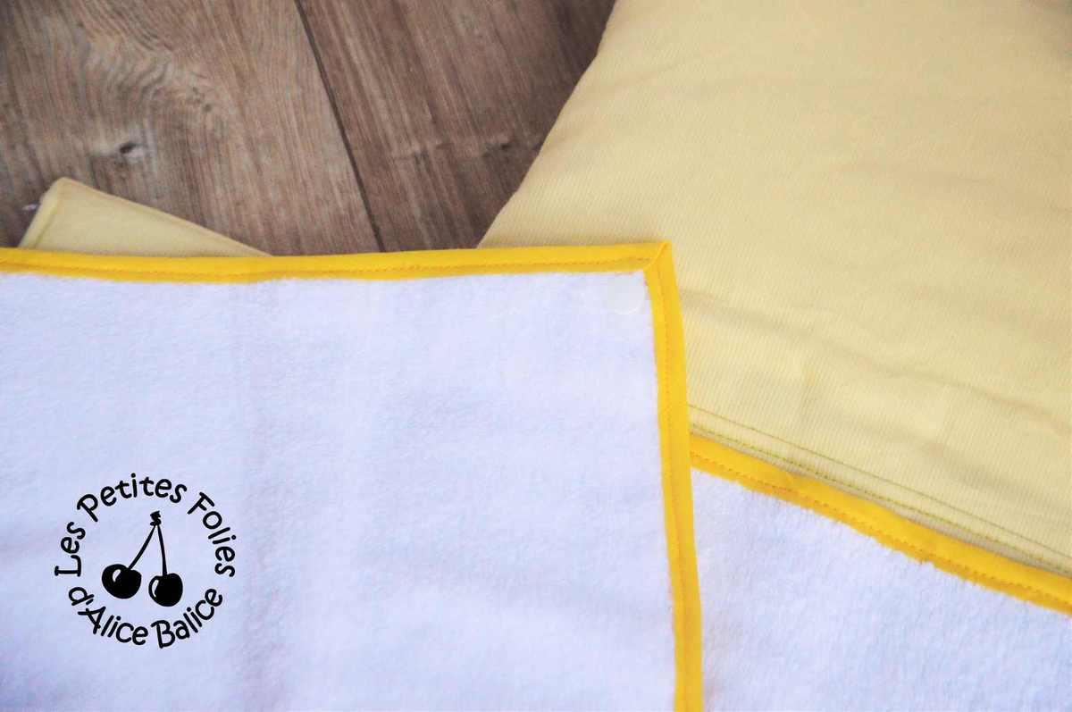 tapis 224 langer nomade balice couture et diy loisirs cr 233 atifs