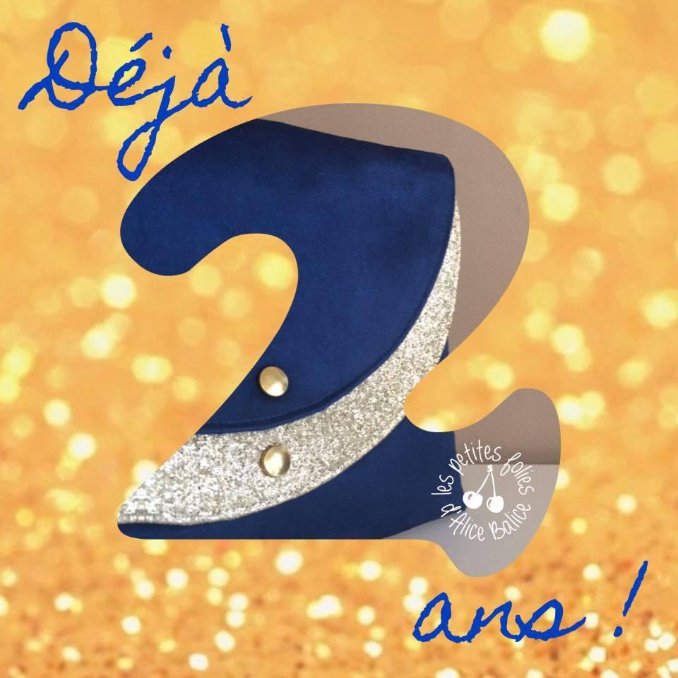 Joyeux Anniversaire A Toi Blog Cheri Concours Inside Alice