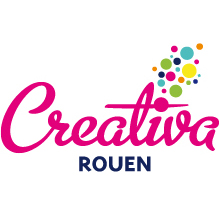 alice balice | logo creativa Rouen