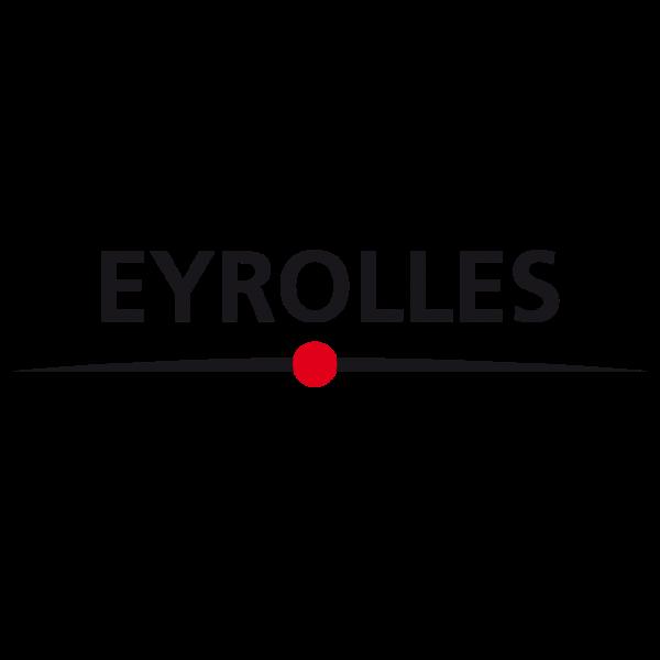 alice balice | logo eyrolles