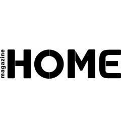 alice balice | logo home magazine