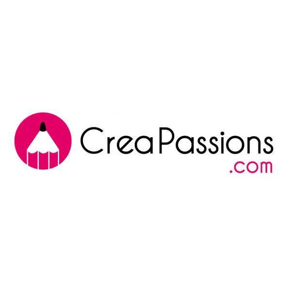 alice balice | logo creapassions