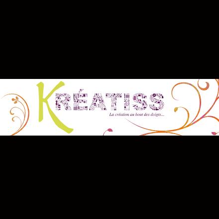 alice balice | logo kreatiss