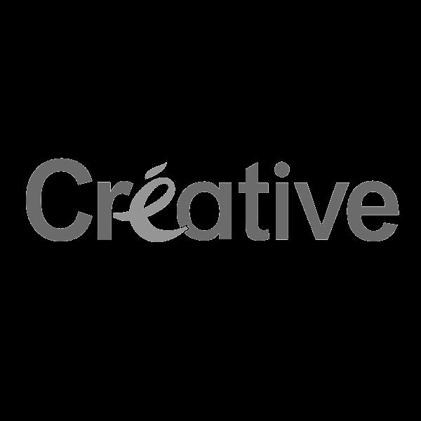alice balice | logo creative magazine