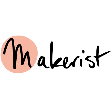 alice balice | logo makerist