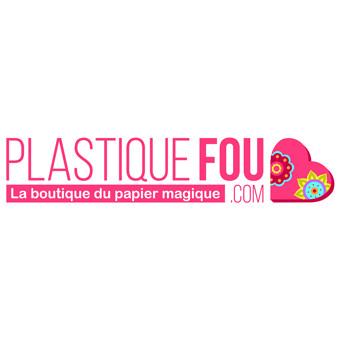 alice balice | logo plastiquefou.com