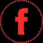 alice balice | compte facebook