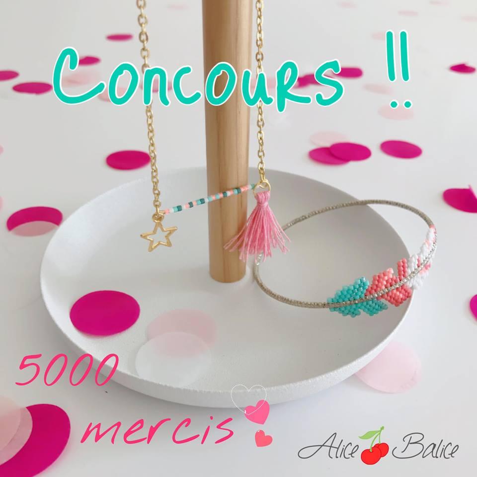 Bijoux | perles miyuki | brick stitch | bracelet | sautoir | plume