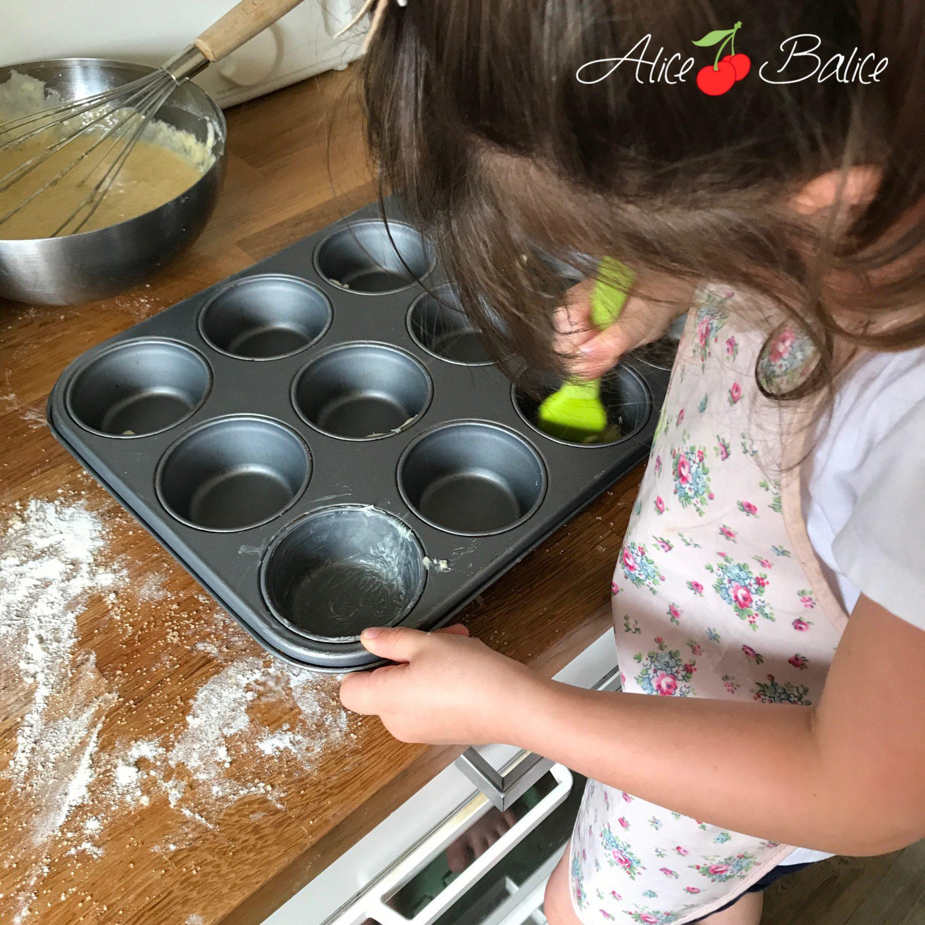 alice balice | gâteau pour la maîtresse | gâteau au yahourt