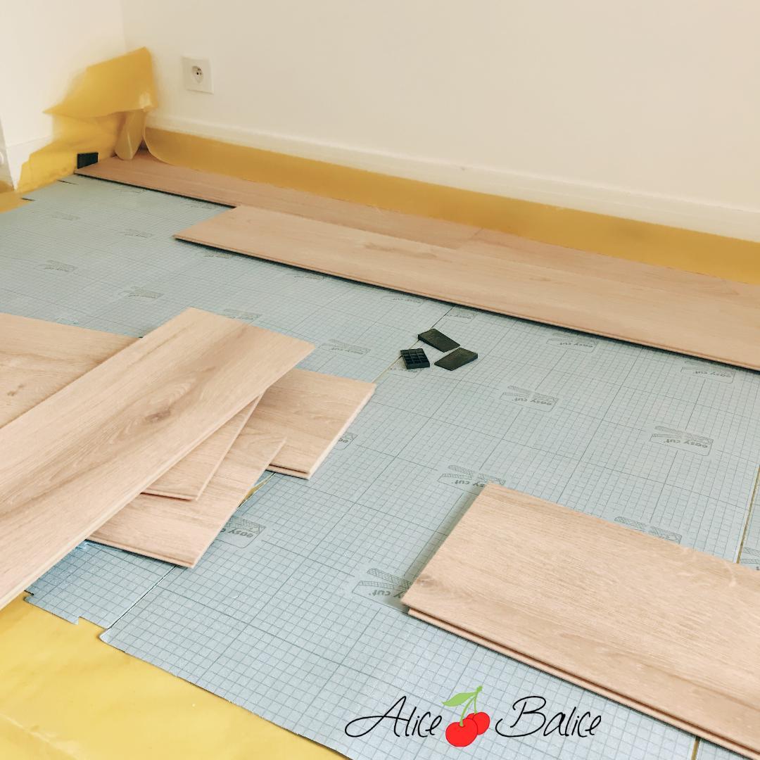 am nager son atelier cr atif alice balice couture et diy loisirs cr atifs. Black Bedroom Furniture Sets. Home Design Ideas