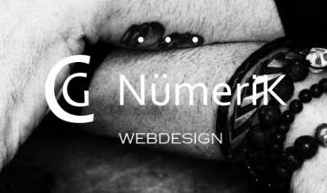 alice balice | webmaster cg numerik