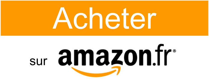 alice balice | acheter sur Amazon.fr | bouton achat