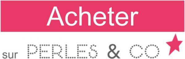 alice balice | acheter sur Perles & Co | bouton achat