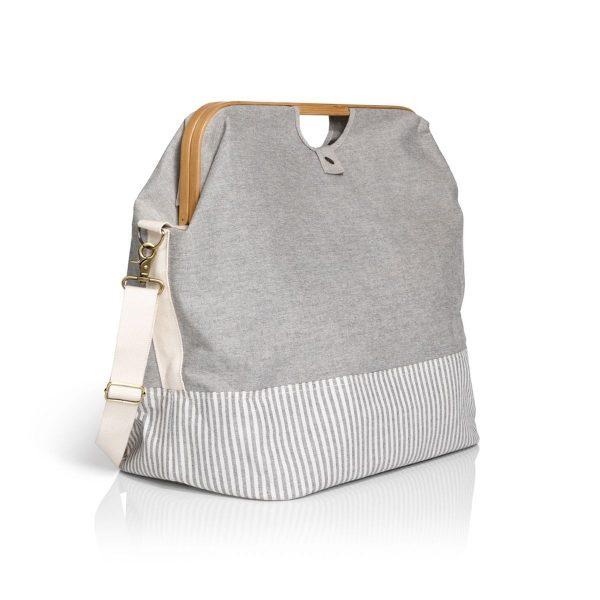 alice balice | idée cadeau créatif | sac stire and travel | la redoute