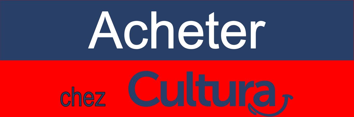 alice balice | acheter chez Cultura | bouton achat