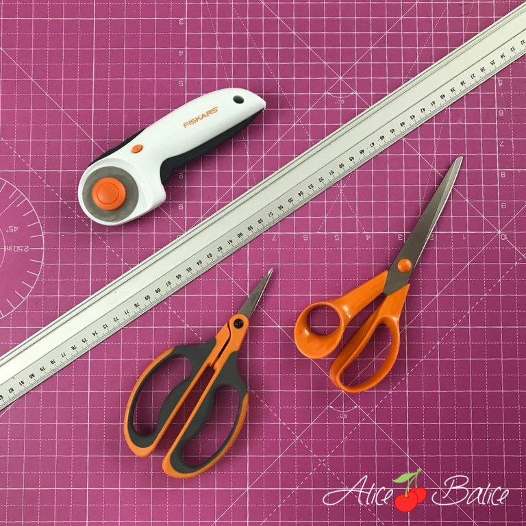 Outils qui coupent