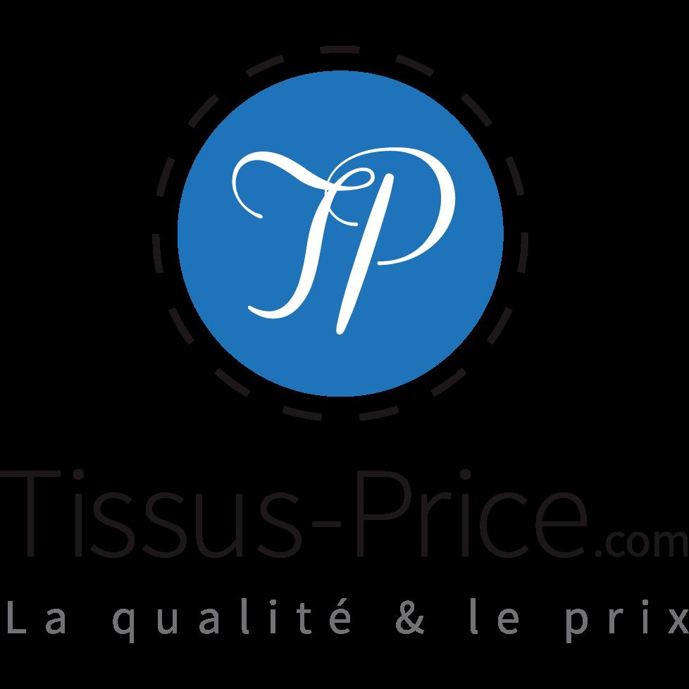 alice balice | partenariat Tissus Price