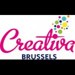 alice balice | partenariat Creativa Brussels