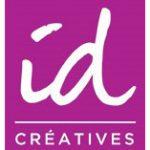 alice balice | partenariat ID créatives Lyon
