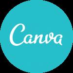 canva | logiciel de création d'images | visuel | design | présentation | calendrier | marketing