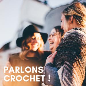 alice balice | parlons crochet | tutoriels | accessoires | enfants | amigurumi | poupée