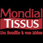 alice balice | partenariat mondial tissus