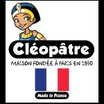 alice balice | partenariat colles cleopatre