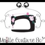 alice balice | partenariat marque | Maille couture box